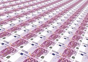 Geld und Karriere auf maennerplanet.de