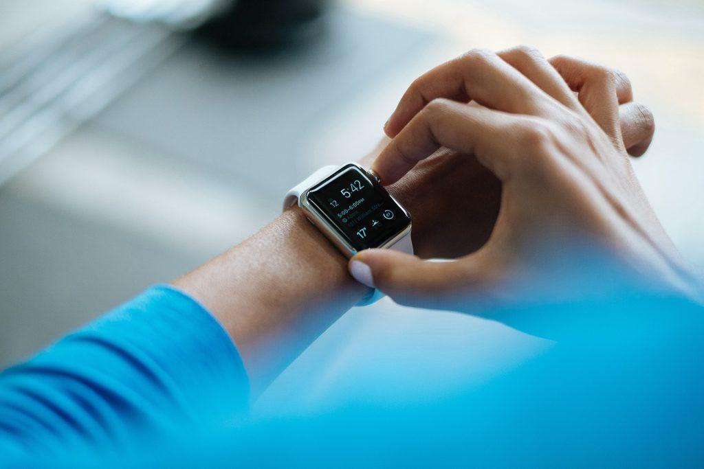 Uhren: Geldanlage oder Alltagsbegleiter auf maennerplanet.de